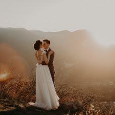 Wedding photographer Michael Gogidze (michaelgogidze). Photo of 06.02.2018