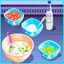Pancakes maker - cooking games