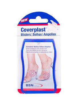 Parche BSN Coverplast