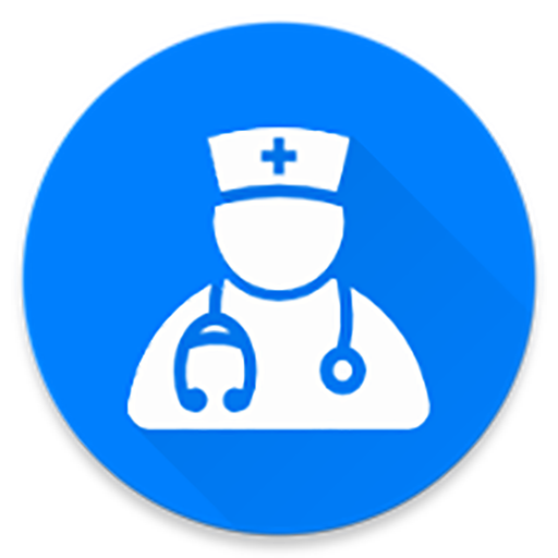 HiDoctor - Your Online Clinic