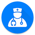 HiDoctor - Your Online Clinic icon