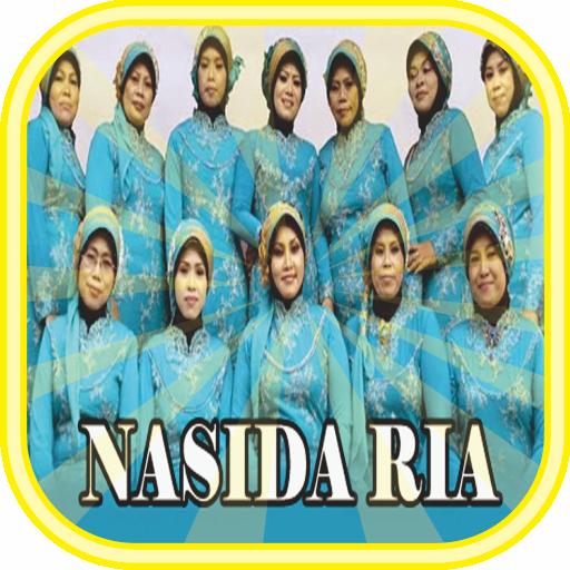 Nasheed Ramadan : Nasida Ria for PC
