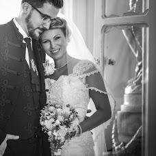 Wedding photographer Zoltán Kovács (ZoltanKovacs). Photo of 08.10.2016