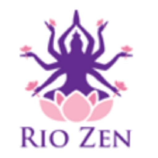 Rio Zen 2.0 生活 App LOGO-APP開箱王