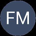 Flintstones Media icon