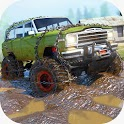 Spintimes Mudfest - Offroad Driving Games icon