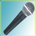 Free Learn to Sing Pro APK for Windows 8