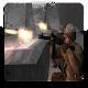 3D war Sniper Shoot Download on Windows