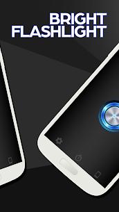 NoWi Flashlight Pro – Ads Free LED Flashlight 1.0.2 Mod APK (Unlock All) 2