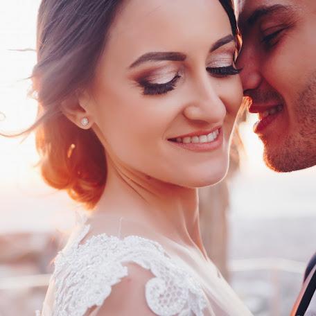 Fotografo di matrimoni Frank Rinaldi (frankrinaldi). Foto del 07.02.2019