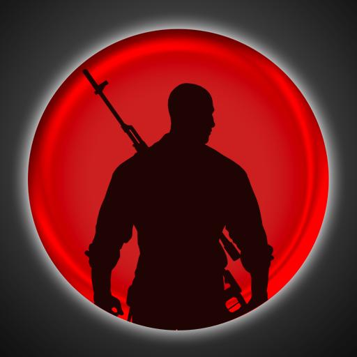 Strike Best Mobile Games Studio avatar image