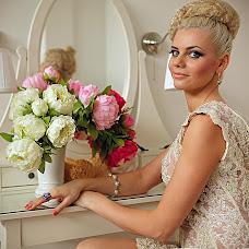 Wedding photographer Viktoriya Vinkler (Vikivinki). Photo of 22.03.2014