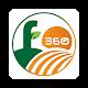 Farm 360 - Trang trại sạch Download on Windows