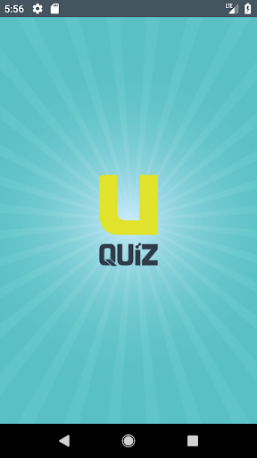 UQuiz 2.4.2 Paidproapk.com 1