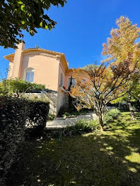 villa à Meschers-sur-Gironde (17)