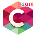 C Launcher: Themes, Wallpapers, DIY, Smart, Clean APK