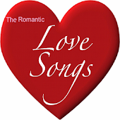 MP3 Love Songs 1980 - 1990