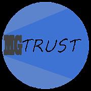 MG Trust