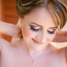 Wedding photographer Mariely Ruiz (MarielyRuiz). Photo of 26.02.2016