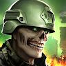 com.droidhen.defender.zombie