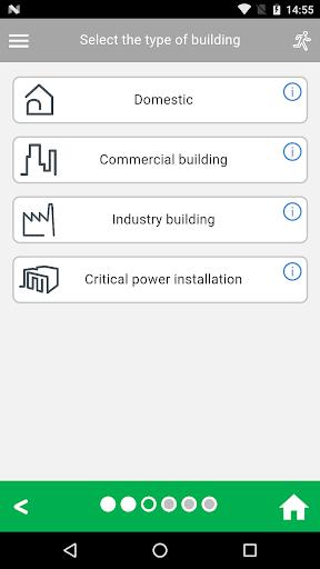 SPD selector (NZ) 1.0.4 screenshots 3