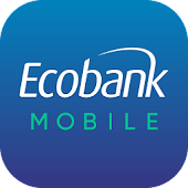 Ecobank Mobile Banking