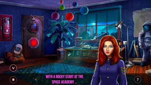 Kosmonavtes: Academy Escape android2mod screenshots 13