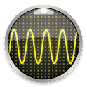 Oscilloscope Pro