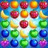 Fruits Mania : Elly's travel 1.19.1
