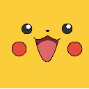 Pikachu HD Wallpapers Featured Anime Themes