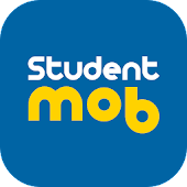 StudentMob - for UC Irvine