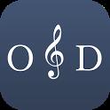 O&D - rhythm Oud and Darbuka icon