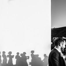 Fotógrafo de bodas Marcos Sanchez  valdez (msvfotografia). Foto del 06.04.2017