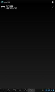 YBA Streaming Control screenshot 7