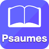 Psalms in French