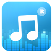Realtone Music Player
