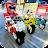 Blocky Superbikes Race Game 2.11.3 Apk