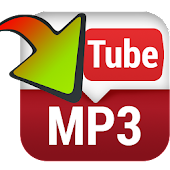 Mp3 Converter To Mp4 Video