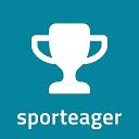 Sporteager - sport prediction app APK