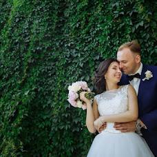 Wedding photographer Aleksey Grevcov (alexgrevtsov). Photo of 20.01.2019