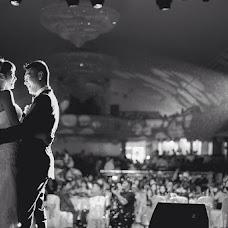Wedding photographer Pavel Rabcun (PVRR). Photo of 07.10.2013
