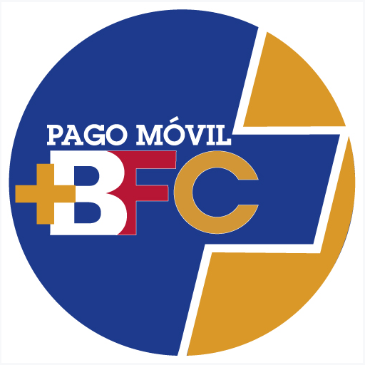 Pago Móvil BFC file APK for Gaming PC/PS3/PS4 Smart TV