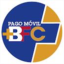 Pago Móvil BFC file APK Free for PC, smart TV Download