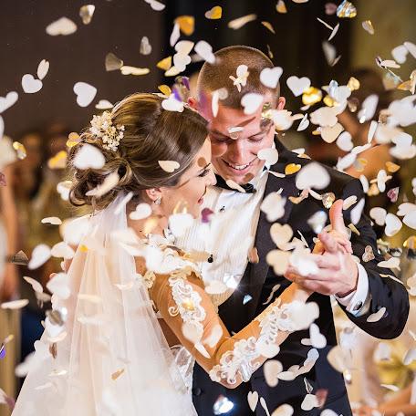 Fotógrafo de bodas Rosen Genov (studioplovdiv). Foto del 10.01.2018