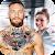 Selfie with Conor McGregor: McGregor wallpapers file APK Free for PC, smart TV Download