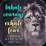 com.jukeboxjunior.courageandstrengthquotes