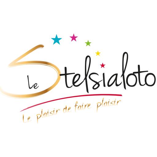 Stelsialoto Icon