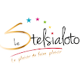 Stelsialoto