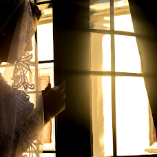 Wedding photographer Edemir Garcia (edemirgarcia). Photo of 22.07.2016
