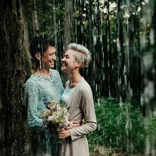 Свадебный фотограф Фархад Валеев (farhadvaleev). Фотография от 25.07.2018